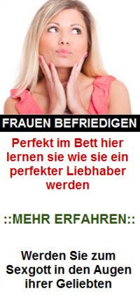 http://frauenfotzen.net/wp-content/uploads/2012/05/fotenbe.jpg